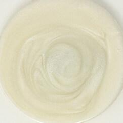 Bright white (K7103)