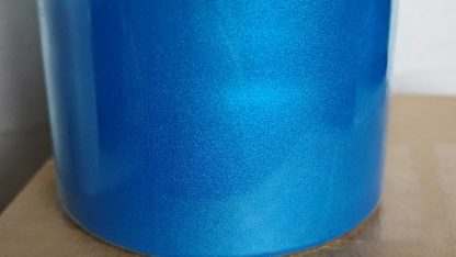 Pigment de coloration d'époxy - Cobalt blue