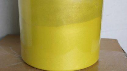 Pigment de coloration d'époxy - Dark yellow