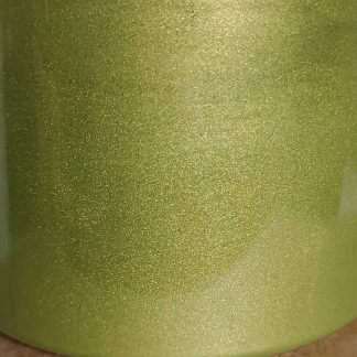 Pigment de coloration d'époxy - Olive yellow