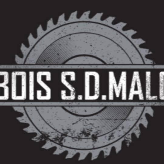 Bois S.D. Malo