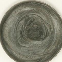 Silver Grey(K6911)