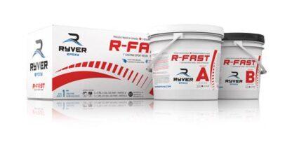 R-Fast 1.5g